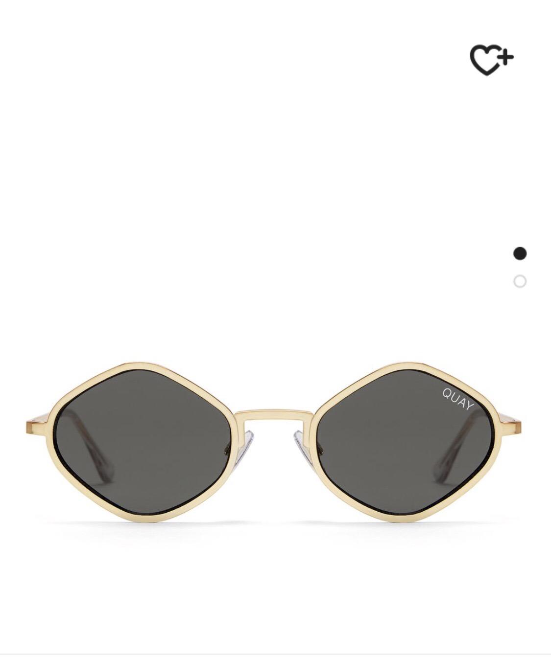 d6de56401f169 http   www.topshop.com en tsuk product purple-honey-sunglasses-by-quay-x-kylie-jenner-6832521
