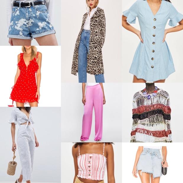 f6135112751a Dr Denim Bleached denim shorts http   www.asos.com prd 9809931 ...