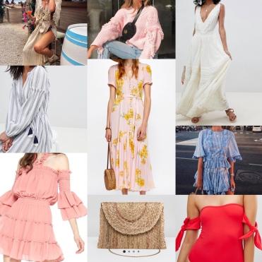 dc6bfde05 Miss June dress https://www.socfashion.com/designers/miss-june.html ...